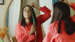 Sunsilk's latest DVC is showing us why society's idea of beauty shouldn't weigh us down