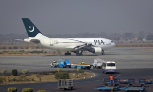 UK Supreme Court rules in favour of PIA in duress case against travel agency