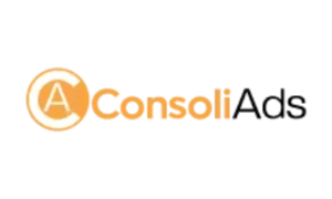 ConsoliAds sets off as the first mobile ads management platform to offer monthly payouts in Pakistan