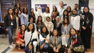 Neuro-Linguistic Programming is transforming the nature of personal and professional development trainings in Pakistan. Here's how