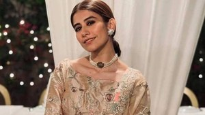 Where does Syra Yousuf's confidence come from?