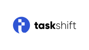 TaskShift introduces JazzCash for Pakistani freelancers