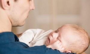 مردوں کے باپ بننے کی صلاحیت کس عمر میں سب سے کم ہوتی ہے؟