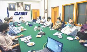 'Enforcement of PMDA will be the death of media'
