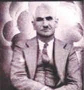 Literary Notes: Najeeb Ashraf Nadvi: an unsung scholar of Urdu