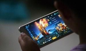 چین میں بچوں کیلئے آن لائن گیمز کا دورانیہ فی ہفتہ 3 گھنٹے تک محدود