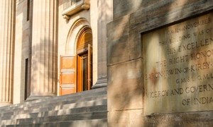 OICCI decries slow progress on intellectual property rights regime development