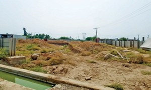 Punjab industrial estates: PM secretariat orders probe into plot sales to investors