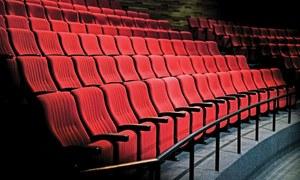 SPOTLIGHT: PAKISTAN'S CINEMA, RIP?