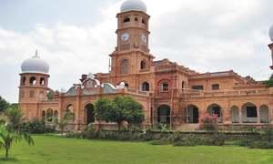 120-year-old school in need of urgent repair