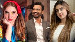 PISA announces nominations with special awards for TikTok stars, Instagram celebrities