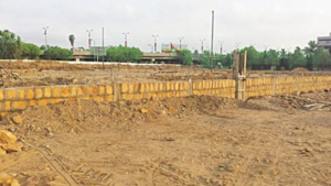 Five commercial zone plots auctioned for Rs21.5bn in Lahore