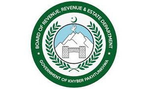 KP govt recovers Rs60bn land from encroachers