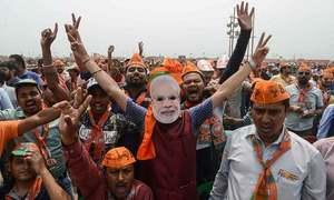 ہندوتوا کا مقابلہ کیسے کیا جائے؟