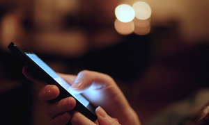 Govt unlikely to raise $1bn as telcos demand low rates