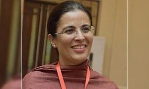 جسٹس عائشہ ملک کی سپریم کورٹ میں ترقی پر اتفاق نہ ہوسکا