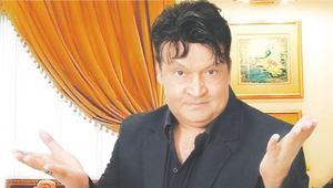 Legendary comedian Umer Sharif in distress