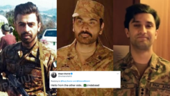 Pakistani Twitterati create an 'army of movie stars' to troll ex-Indian soldiers peddling misinformation