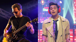 Asim Azhar's jam session with Strings' Bilal Maqsood had fans jumping with excitement