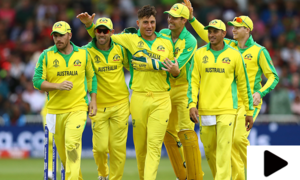 کرکٹ آسٹریلیا کا پاکستان کی سیکیورٹی صورتحال کا جائزہ لینے کا اعلان