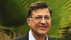 Jeans, hijab or whatnot — No one, including Dr Pervez Hoodbhoy, should be judging women on a piece of clothing