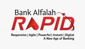 Bank Alfalah launches digital banking portal in Pakistan