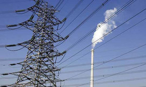 Electricity-gas pricing trade-off