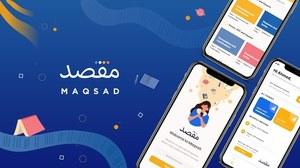 Pakistani edtech startup Maqsad raises $2.1m in pre-seed funding