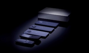 نوکیا کا کم قیمت 5 جی فون اور اینڈرائیڈ ٹیبلیٹ 6 اکتوبر کو متعارف ہوں گے