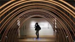 Library devoted to Japanese novelist Haruki Murakami to open in Tokyo