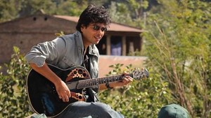 Shehzad Roy locates 'children' in viral Hunza band video and sends them instruments