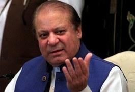 Punjab govt orders probe into 'fake Covid vaccine entry' under Nawaz Sharif's name