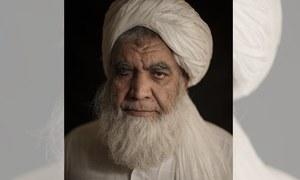 پھانسی، ہاتھ کاٹنے کی سزائیں بحال کی جائیں گی، طالبان رہنما