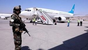طالبان کی بین الاقوامی ایئرلائنز سے افغانستان کیلئے پروازیں بحال کرنے کی اپیل