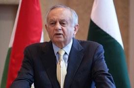 سعودی عرب، متحدہ عرب امارات، عمان کے ساتھ ترجیحی معاہدے جاری رکھیں گے، مشیر تجارت