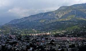 AJK cabinet members vow to address Muzaffarabad civic body's issues
