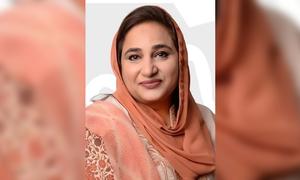 تانیہ ملک پاکستان ویمن کرکٹ کی نئی سربراہ مقرر