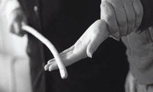 Senate body approves bill to ban corporal punishment in capital