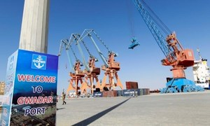 Most loans under CPEC at commercial rates: report