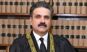 Another SC judge seeks regulation of suo motu powers