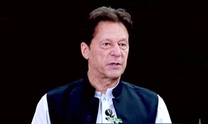 PM Imran assures of expeditious progress on CPEC projects
