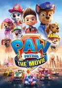 Movie review: PAW Patrol: The Movie