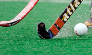 PHF confronted with Indian visa glitch for Junior World Cup
