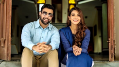 Actors Noor Hassan and Rabab Hashim are starring in upcoming drama Sila e Muhabbat
