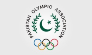 POA letter sent to IOC annoys IPC Ministry