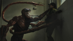 Reaching pre-pandemic levels, film Venom debuts with $90.1M at US box office