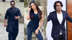 Amna Ilyas drops teaser for her satirical short film Jugaad