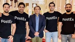 Pakistani startup PostEx raises $1.5m for its fintech and logistics platform
