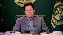 Here are five stye highlights from PM Imran on his 69th birthday