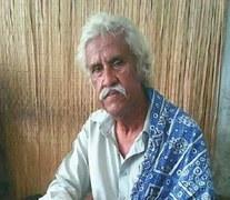 Ashiq Buzdar's struggle to break shackles of Takht Lahore